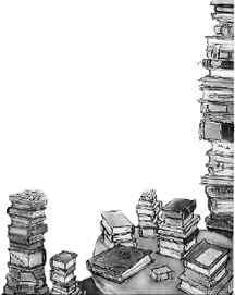 тематический план комплектования библиотеки вуза образец