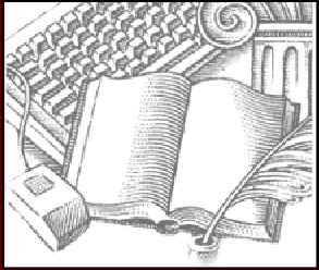 Руководство Ифла Юнеско Для Школьных Библиотек